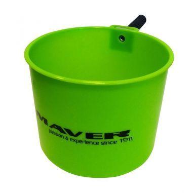 Cupa de Nadit Maver MV-R Light