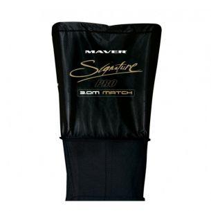 Juvelnic Maver Signature Pro Match 2.50m 56x46cm