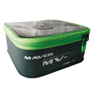 Borseta pentru Accesorii Maver MV-R EVA Medium 29x29x12cm