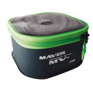 Borseta Accesorii Maver MV-R EVA Commercial 17x17x9cm