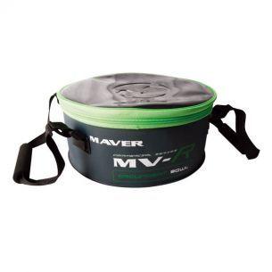 Bac Nada Maver MV-R EVA Zipped 13cm
