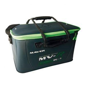 Geanta pentru Accesorii Maver MV-R Medium 48x28x26cm