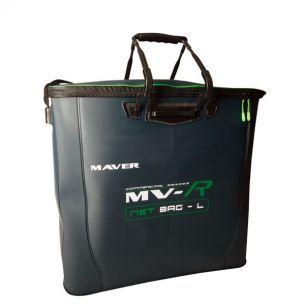 Geanta pentru Juvelnic Maver MV-R EVA Large 60x20x55cm