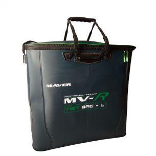 Geanta pentru Juvelnic Maver MV-R EVA XLarge 60x30x55cm