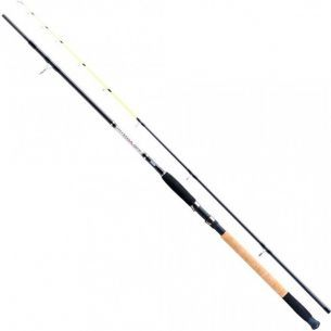 Lanseta Jaxon Intensa GTX Power Tip 2.40m 50-200g
