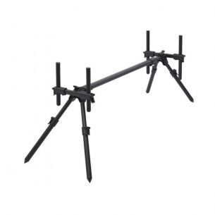 Rod Pod Prologic Twin Sky 4 picioare