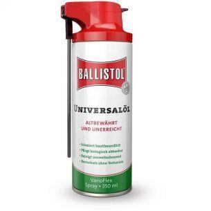 Spray Ulei Universal Ballistol VarioFlex 350ml