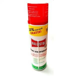 Spray Universal Ballistol 240ml