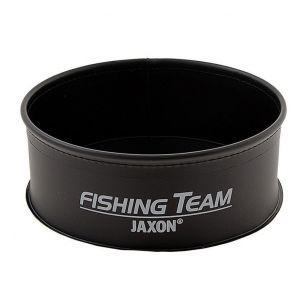 Jaxon Bac Rotund EVA 21cm 3L