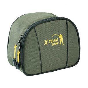 Borseta Mulineta Jaxon X-team 21x10x16cm