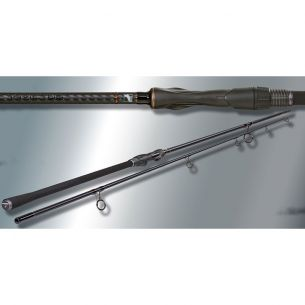 Lanseta Sportex Invictus Carp 3.96m 3.75lbs