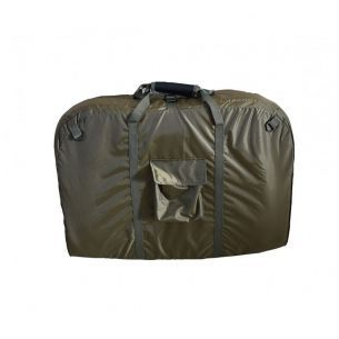 Saltea Pliabila Receptie Carpon Komfort 110x70x10cm