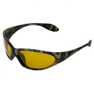 Ochelari de Soare Eyelevel Camouflage Yellow