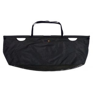 Sac Cantarire Crap Prologic Cadru Metalic 100x60cm