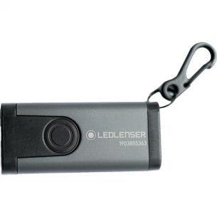 Lanterna Led Lenser K4R 60LM