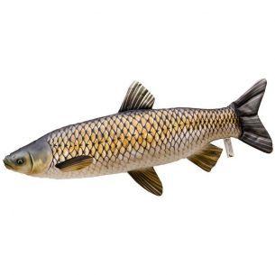 Amur Ten Baby din Plus 41cm Cadou Pescar