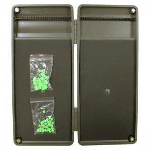 Penar Monturi Mini Rig Safe Korda 1 Capacitate: 60riguri