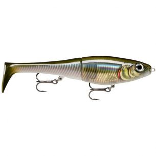 Vobler Rapala X-Rap Peto Smelt On The Beach 14cm 39g