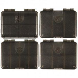Cutie Korda pentru Accesorii 9 Compartimente