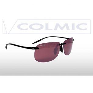 Ochelari Polarizanti Colmic Fashion Pink