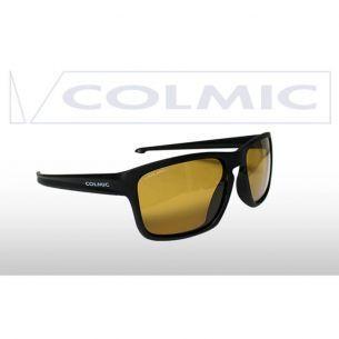Ochelari Polarizanti Colmic Visible Yellow