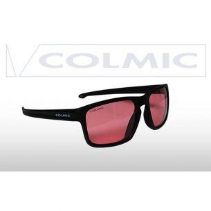 Ochelari Polarizanti Colmic Visible Pink