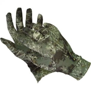 Manusi Verney-Carron Fine Tactiles Snake Forest XL