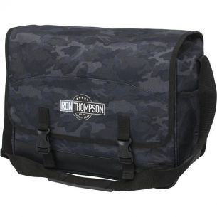 Geanta Camo Ron Thompson Game L 40x18x30cm