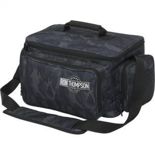 Geanta Camo Ron Thompson Carry L 49x30x21cm