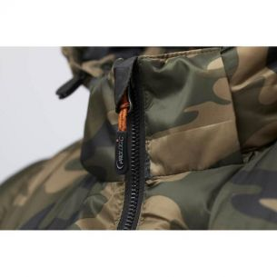 Vesta Thermo Prologic Bank Bound Camo XL