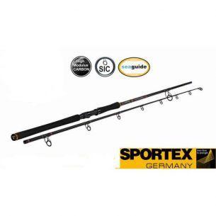 Lanseta Sportex Catfire Boje 3m 250-500g