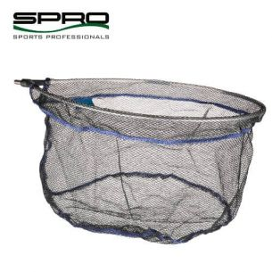 Cap Minciog Spro C-Tec Prion Large 55x45cm