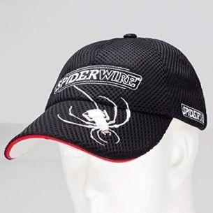 Sapca Berkley Spiderwire Airtech