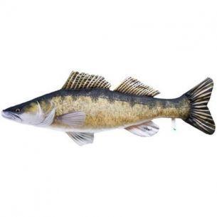Perna Salau Urias din Plus Cadou Pescar