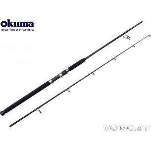 Lanseta Somn Okuma Tomcat MPS 2.44m 60-160g
