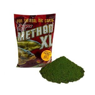 Nada Benzar Mix Method XL Green Betaine 800g