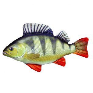 Biban din Plus Cadou Pescuit