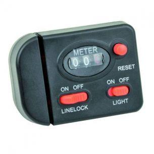 Counter Fir 0-999m Masurator Fir EnergoTeam