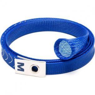 Husa Lanseta Baitcast 228cm-259cm Blue Large 04