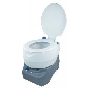 Toaleta portabila Campingaz 20l