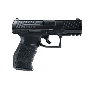 Pistol Airsoft Arc Umarex Walther PPQ 6mm 14BB 0.5J