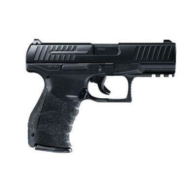 Pistol Airsoft Arc Umarex Walther PPQ 6mm 14BB 0.5J Umarex