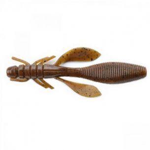 Salamandra Owner Creature Getnet Juster Hog Pumpkin Seed 01 5.8cm 9buc