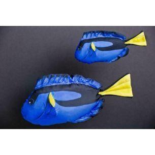 Perna Plus Senilla Finding Nemo 50cm Cadou Copii