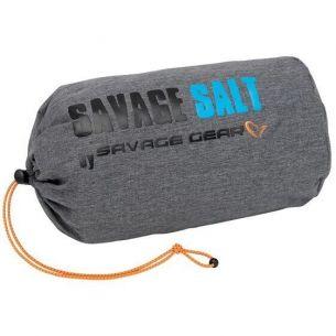 Jacheta Savage Gear Salt Pack-Lite L