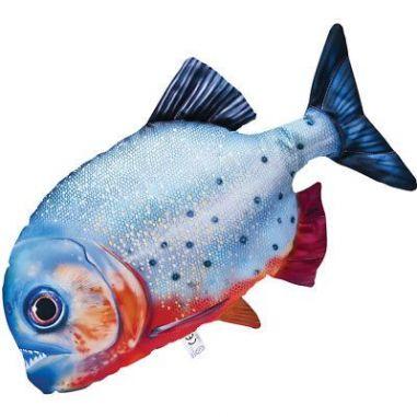 Perna Plus Piranha 40cm