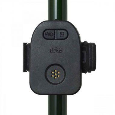 Avertizor Electronic DAM E-Motion G2 Alarm