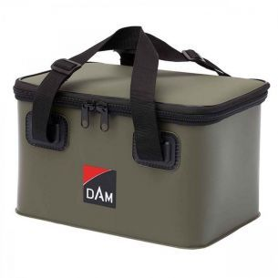 Geanta EVA DAM Foldable Medium 40x25x26cm