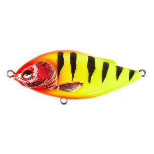 Vobler Lucky John Arrow Jerk Floating 019 8cm 19g