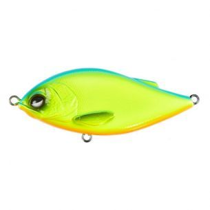 Vobler Lucky John Arrow Jerk Floating 020 8cm 19g